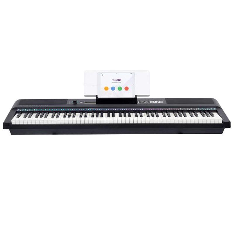 image-shot-keyboard-pro-TON1B-1_800x