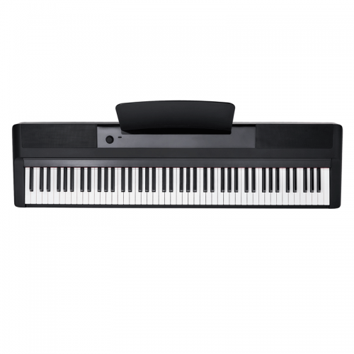 image-shot-keyboard-pro-essential-3