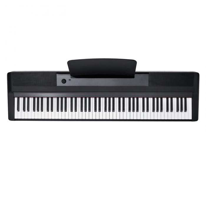 image-shot-keyboard-pro-essential-3