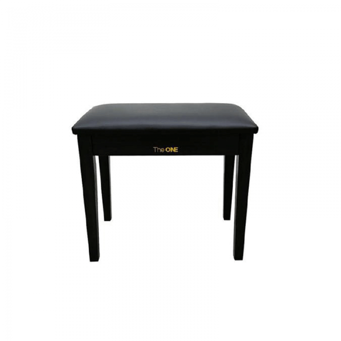 image-shot-piano-bench-black-3
