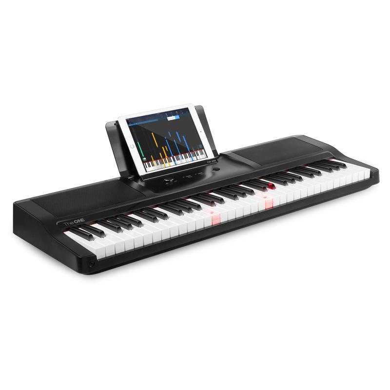image-shot-the-one-light-keyboard-black-wht-bg