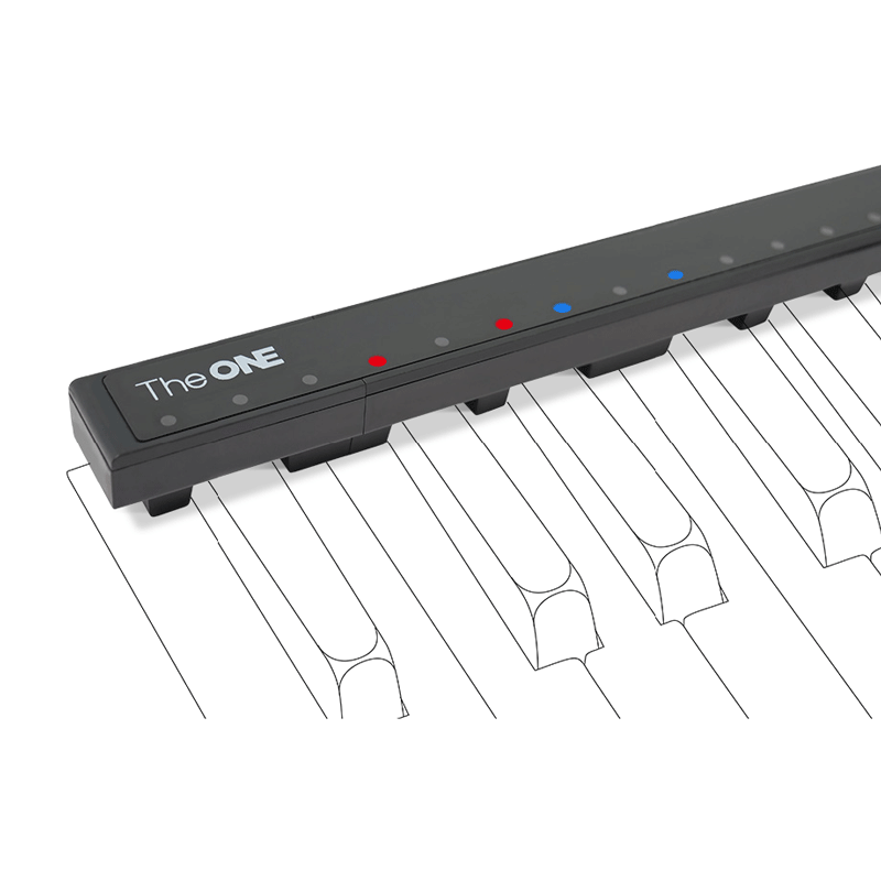 image-shot-the-one-piano-hi-lite-v2-r