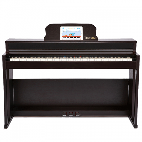 image-shot-the-one-smart-piano-pro-top2-wht-bg