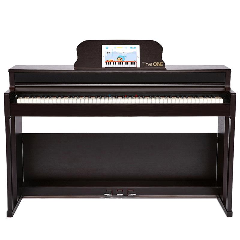 image-shot-the-one-smart-piano-pro-top2-wht-bg