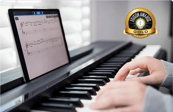 new1_piano-hi-lite-edsion-gold-award-2018