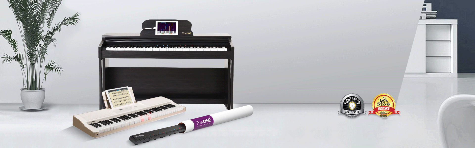 the_one_smart_piano_banner_03